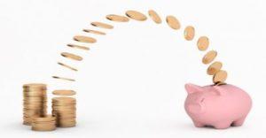 Экономим на процентах по кредиту