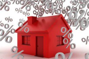 Ипотека недостатки: высокая стоимость