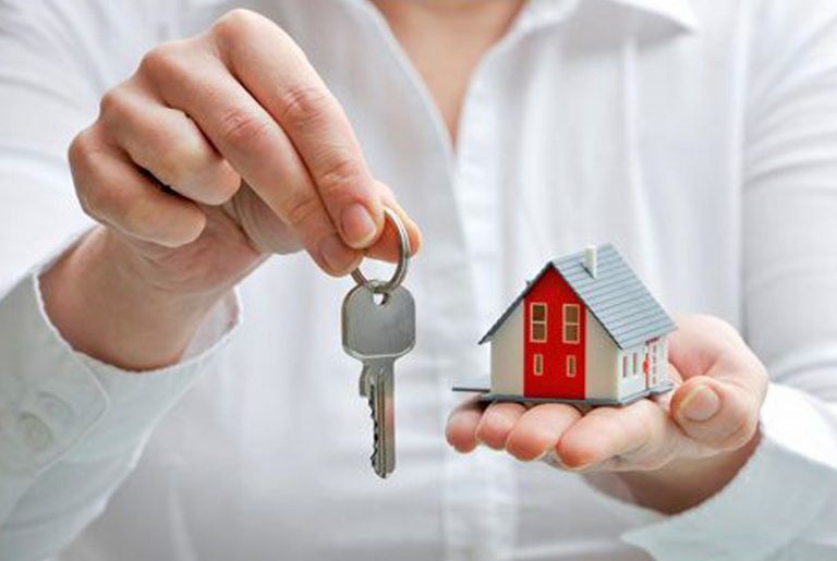 Выгодно ли покупать недвижимость для сдачи в аренду в испании