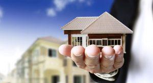 Ипотека преимущества и недостатки