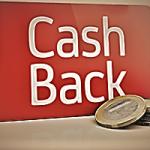 Кэшбэк (Cashback)