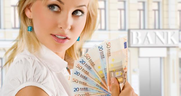 Особенности быстрого кредитования
