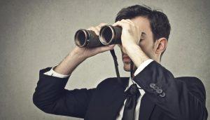 Поиски инвестора