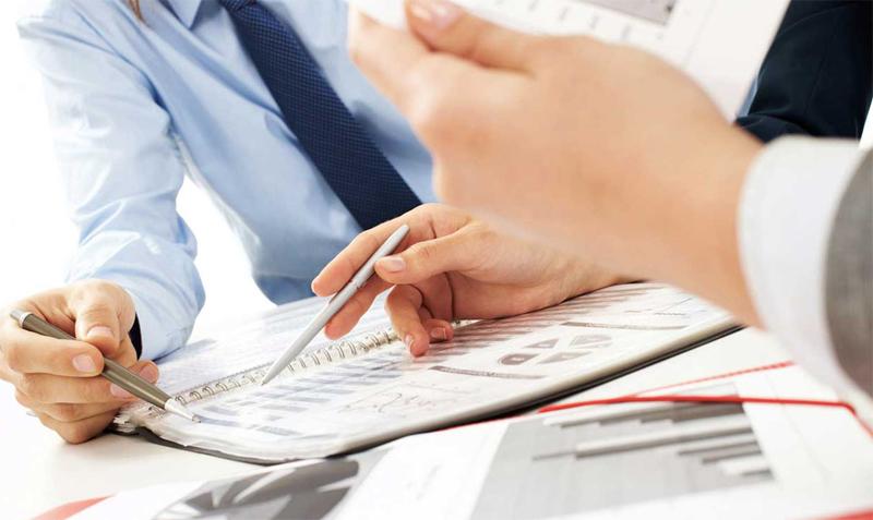 Ссуда или кредит? Что выгоднее и о каких особенностях нужно знать.