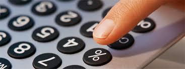Депозитный калькулятор онлайн, что заполнять