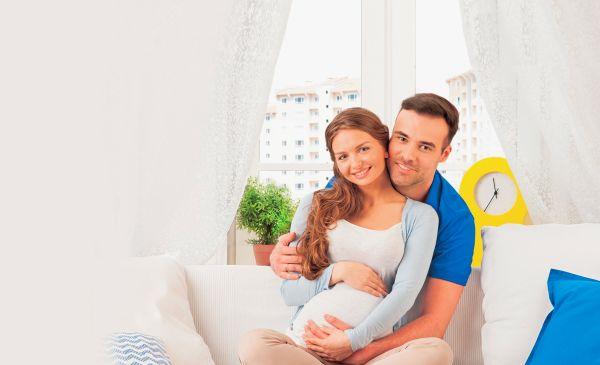 Как выгодно приобрести жилье? Ипотека или потребительский кредит? Как не ошибиться и выбрать действительно выгодный вариант?