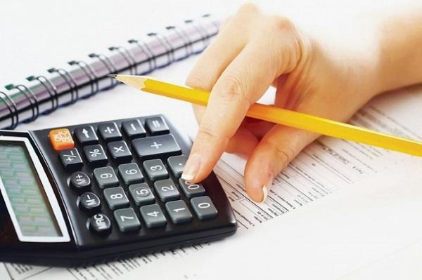Возврат процентов по ипотечному кредиту: Наглядные примеры расчета 13 % вычета