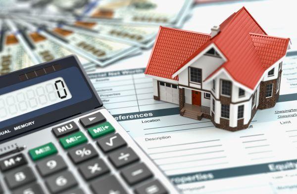 Возврат процентов по ипотечному кредиту: Два ситуационных примера расчета 13 % вычета