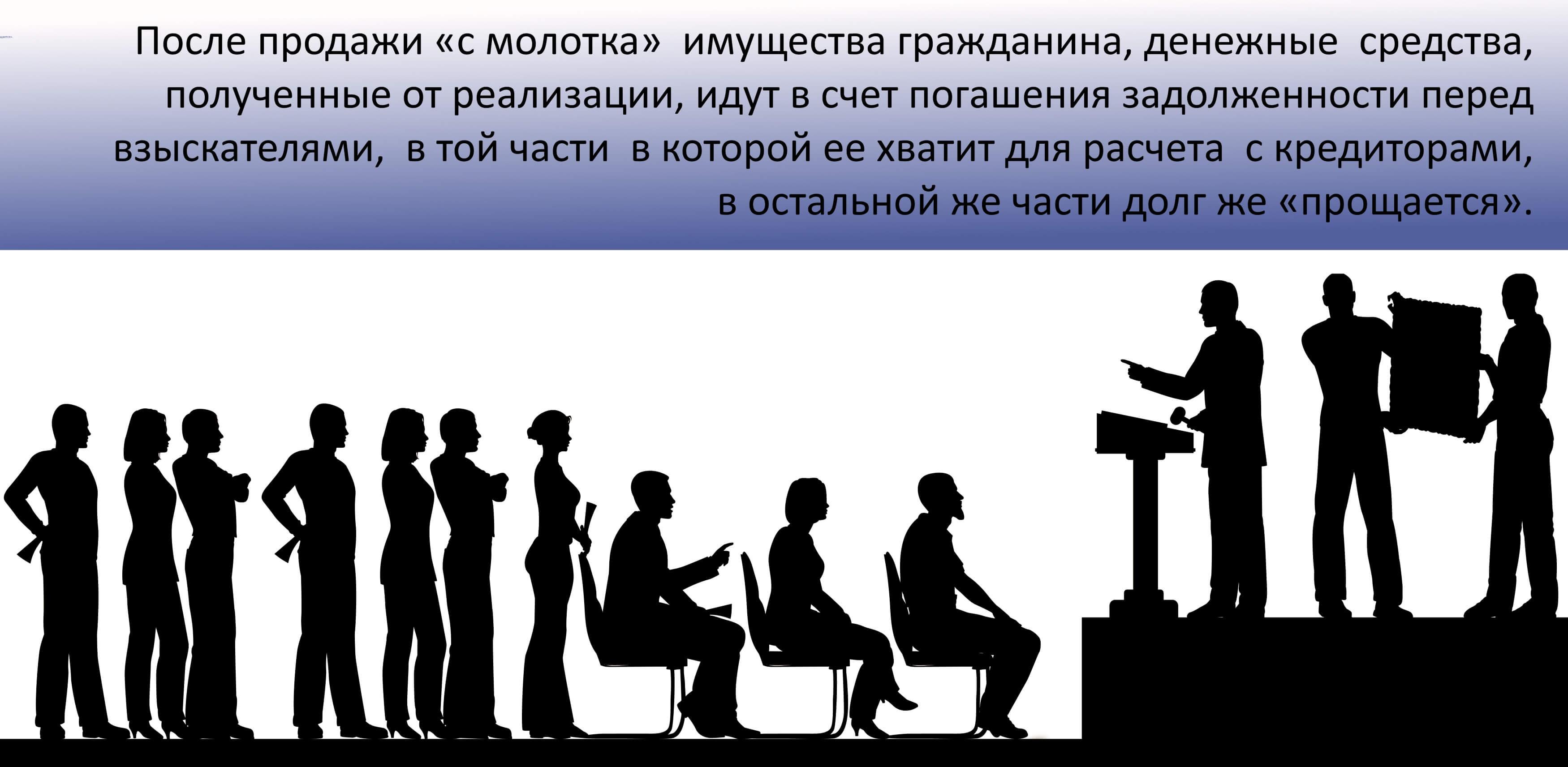 Bankrotstvo-fizicheskogo-litsa-prodawa-imushestva