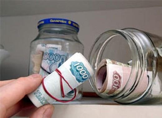 Как рассчитать проценты по вкладу: это должен знать каждый
