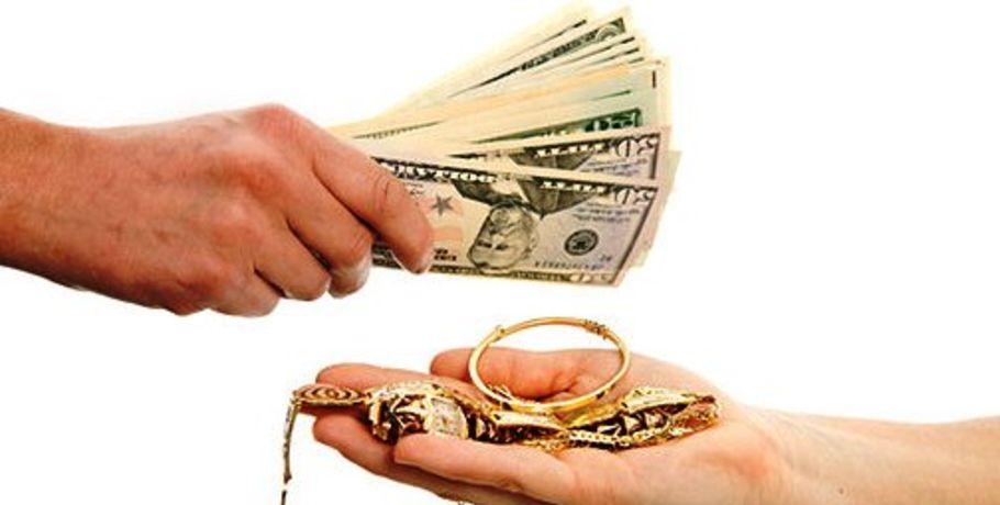Что такое инвестиции простыми словами: покупка украшений