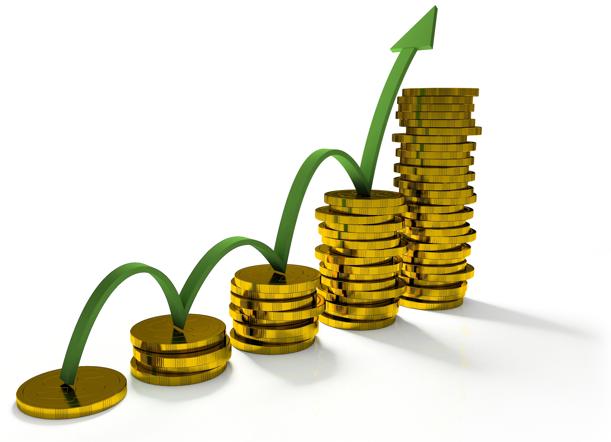 Что такое инвестиции простыми словами: получение прибыли не сразу