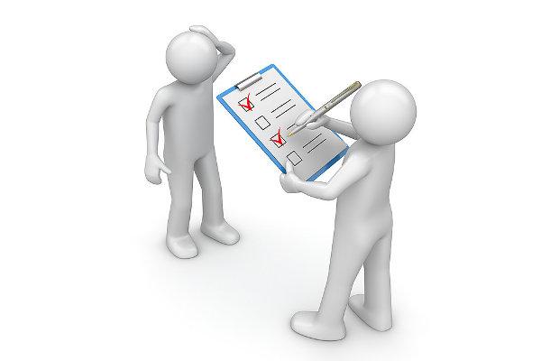 Дифференцированный подход - входит в принципы банковского кредитования