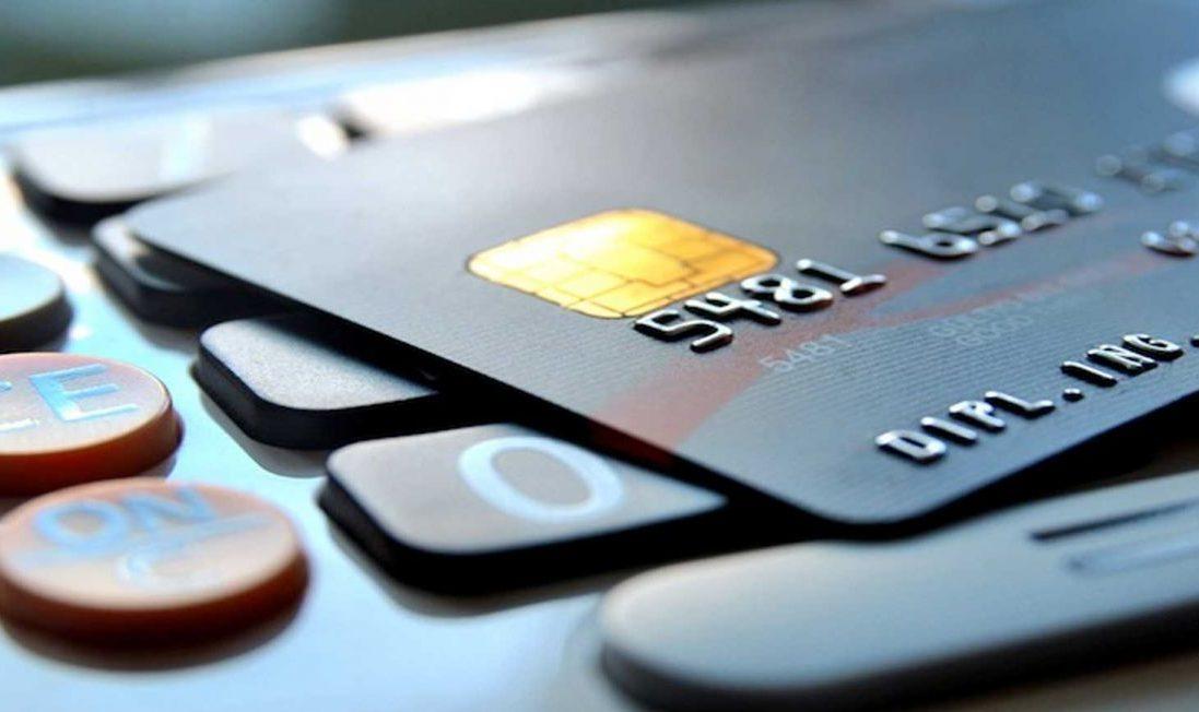 Кредитные карты без подтверждения дохода. Способы оформления