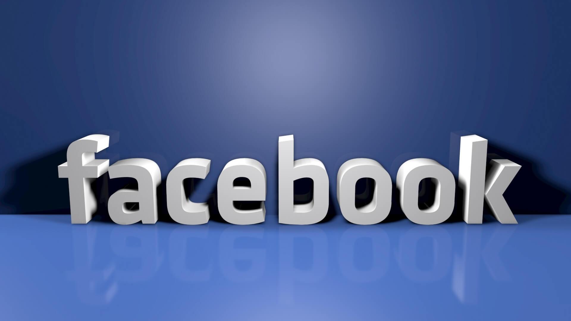 Инвестиции это: Самые успешные инвестиции - Facebook