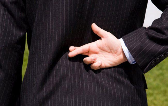 Как получить кредит без официальной работы?
