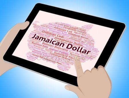 Конвертация валюты онлайн. Как перевести рубли в евро, доллары и другую валюту.