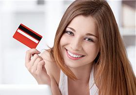 Кредитные карты без подтверждения дохода. Оформление онлайн.