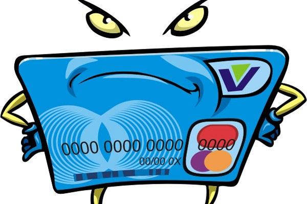 Кредитные карты без подтверждения дохода. Преимущества.