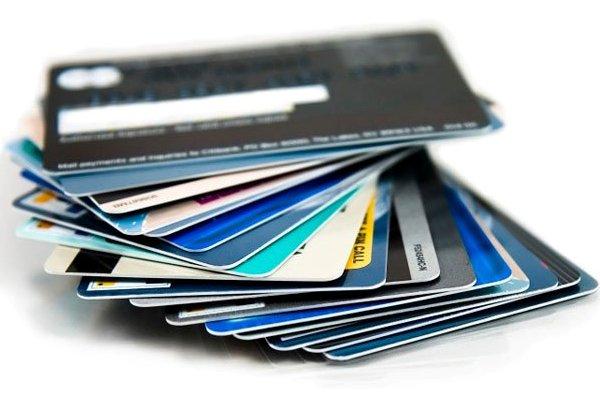 Кредитные карты без подтверждения дохода.