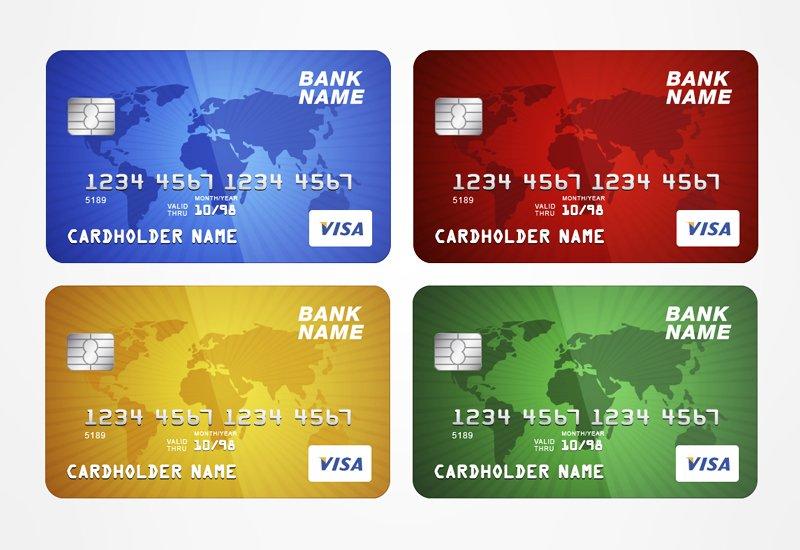 Онлайн займы на карту без проверки кредитной истории: как взять