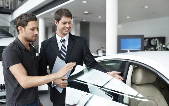 Самый выгодный автокредит: вопросы и ответы