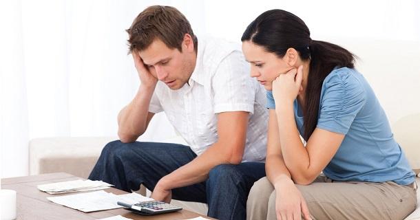 Помощь заемщику - как взять заем без проверки кредитной истории