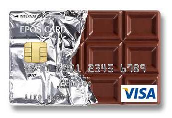 Преимущества кредитных карт без подтверждения дохода