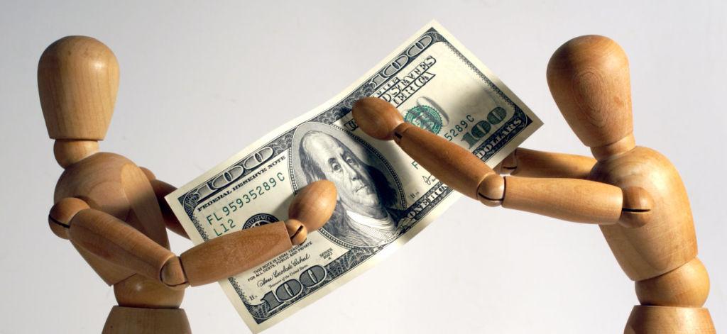 Принципы банковского кредитования: возвратность