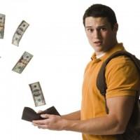Самые дешёвые кредиты наличными где найти?