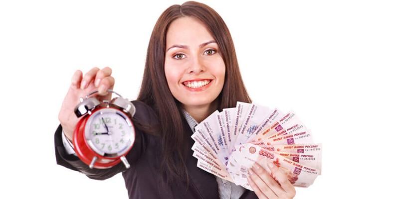 Микрокредиты онлайн срочно с плохой кредитной историей; что это