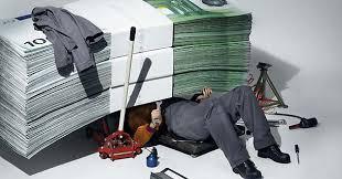Какие документы нужны для автокредита? На что обращать внимание?
