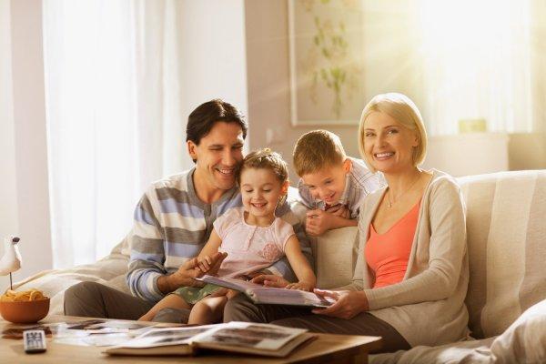 Страхование жизни при ипотеке: необходимые документы