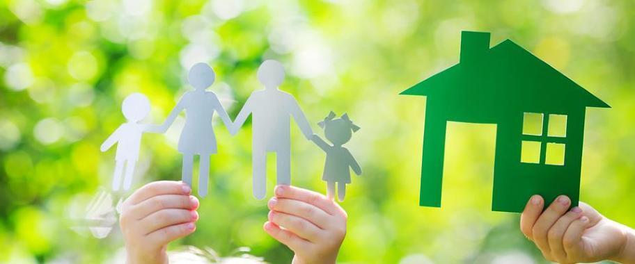 Страхование жизни при ипотеке: жить здорово