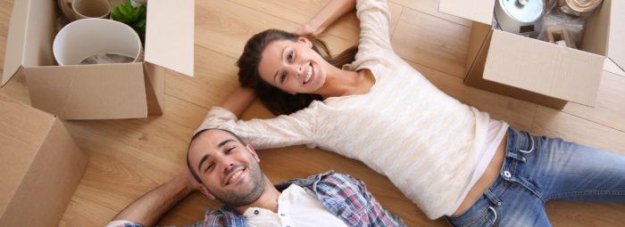 Страхование жизни при ипотеке: кому это выгодно