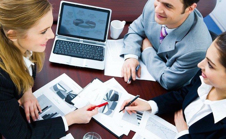Автокредит без справок и поручителей: подписание договора