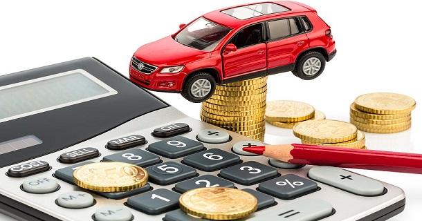 Автокредит без справок и поручителей: все за и против