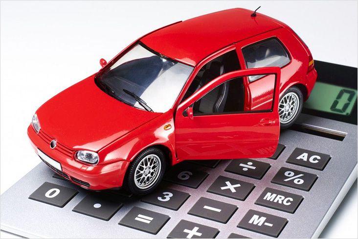 Автокредит без страховки: особенности и условия