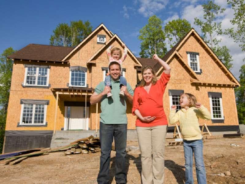 Где обналичить материнский капитал на строительство или реконструкцию