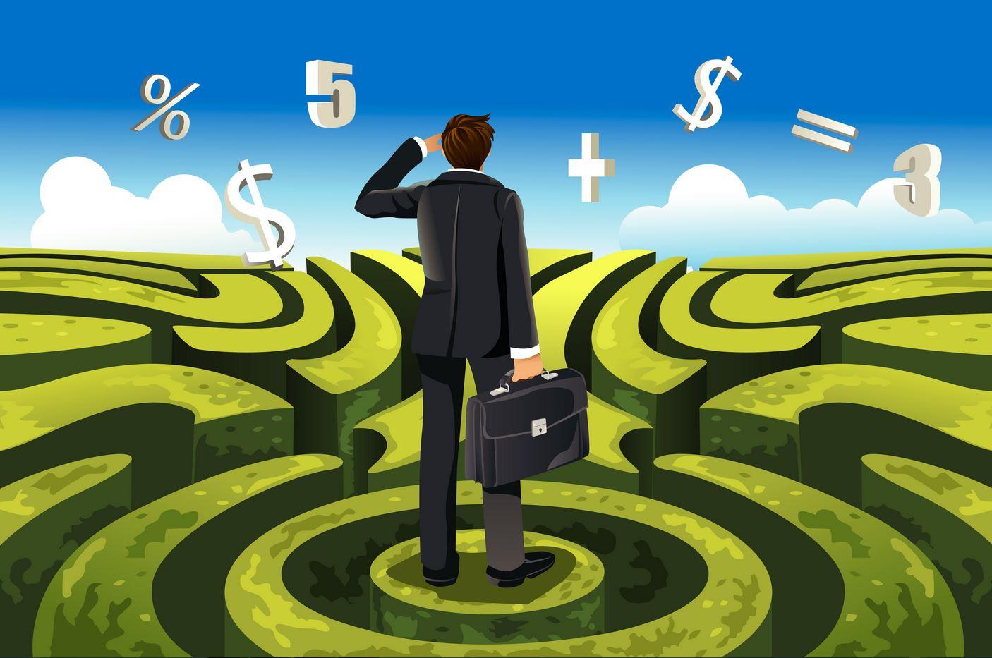 Инвестиционный вклад и его отличия от депозита
