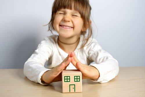 Как обналичить материнский капитал в 2017 году для строительства или покупки жилья