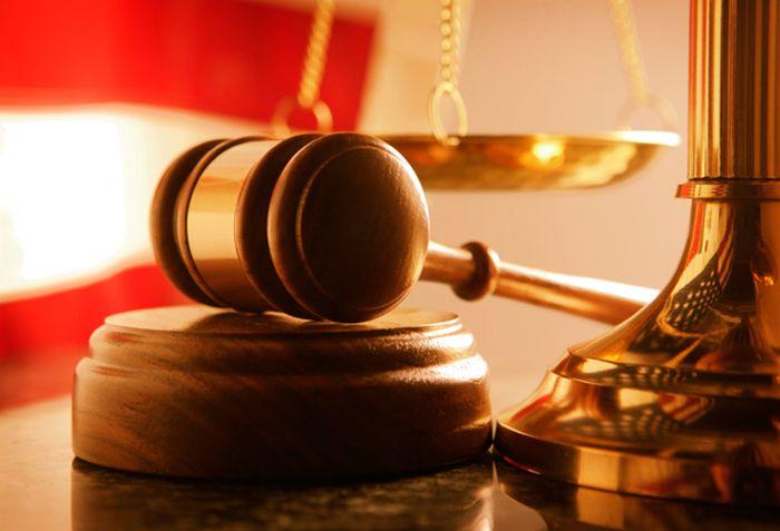 Как объявить себя банкротом: решение суда