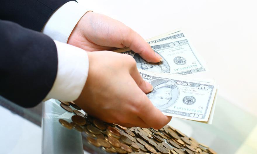 Как выбрать банк для вклада, чтобы получить доход