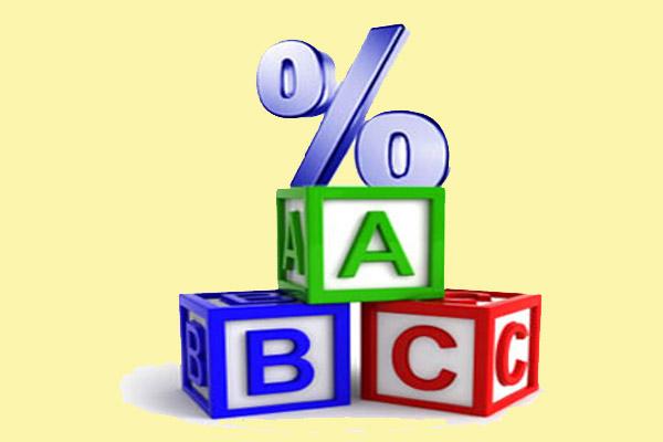 Как выбрать банк для вклада по предлагаемой процентной ставке