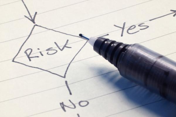 Какие риски имеет p2p кредитование