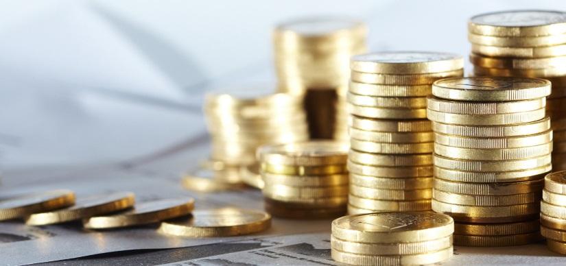 Какой доход приносит инвестиционный вклад
