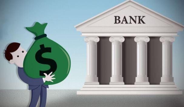 Куда вложить 300000 рублей чтобы заработать: банковский вклад