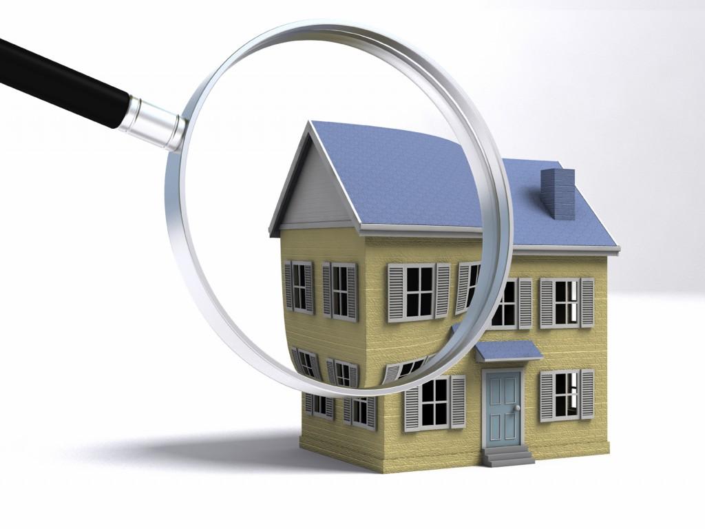Можно ли продать квартиру в ипотеке: оценка жилья