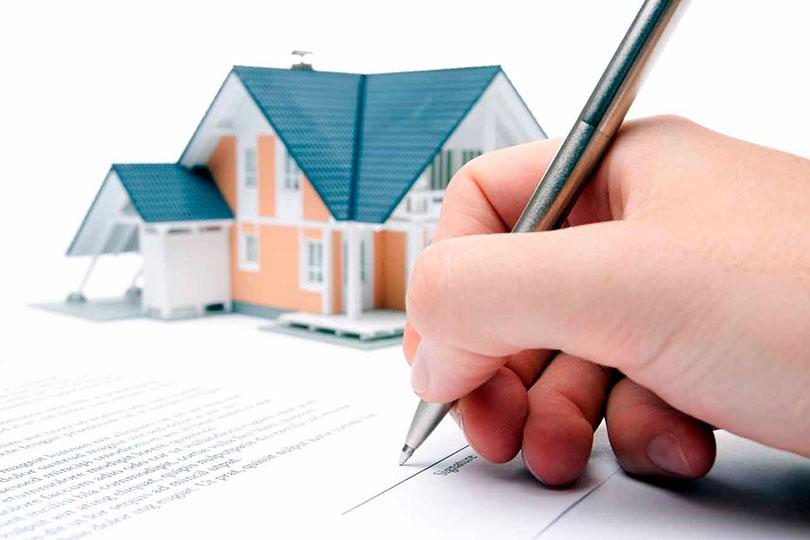 Можно ли продать квартиру в ипотеке покупателю-ипотечнику: порядок процедуры