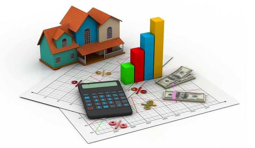 Можно ли продать квартиру в ипотеке покупателю-ипотечнику